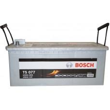 Грузовой аккумулятор Bosch 6СТ-180 L+ Т5 077