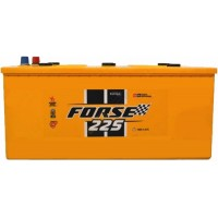 Грузовой  аккумулятор Forse 6СТ-225 L+ Westa