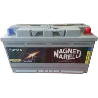 Автомобильный аккумулятор Magneti Marelli 6СТ-105 R+ Prima