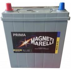 Автомобильный аккумулятор Magneti Marelli 6СТ-36 L+ Jis Prima
