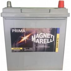 Автомобильный аккумулятор Magneti Marelli 6СТ-36 R+ Jis Prima