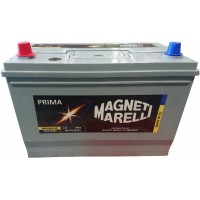 Автомобильный аккумулятор Magneti Marelli 6СТ-90 L+ Jis Prima