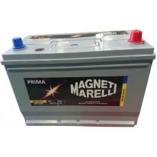 Автомобильный аккумулятор Magneti Marelli 6СТ-90 R+ Jis Prima