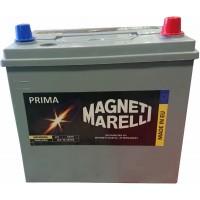 Автомобильный аккумулятор Magneti Marelli 6СТ-60 R+ Jis Prima