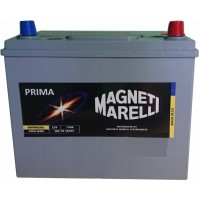 Автомобильный аккумулятор Magneti Marelli 6СТ-75 R+ Jis Prima