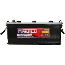 Грузовой аккумулятор Mutlu 6СТ-135 L