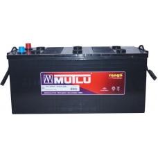 Грузовой аккумулятор Mutlu 6СТ-225 L