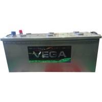Грузовой аккумулятор Vega 6СТ-192 L+ Premium