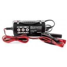 Зарядное устройство ProUser DFC530-1
