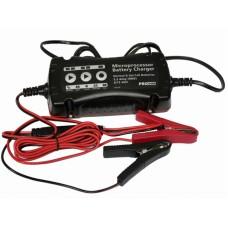 Зарядное устройство ProUser DFC530