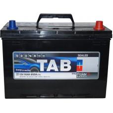 Автомобильный аккумулятор TAB 6СТ-95 R+ Polar