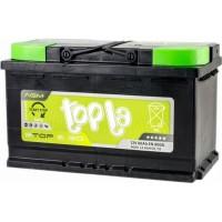 Автомобильный аккумулятор Topla 6СТ-80 R+ Top AGM Stop & Go
