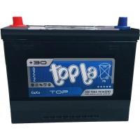 Автомобильный аккумулятор Topla 6СТ-70 L+ Top Asia