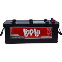 Грузовой  аккумулятор Topla 6СТ-135 L+ Energy Truck