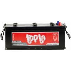 Грузовой  аккумулятор Topla 6СТ-143 L+ Energy Truck