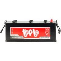 Грузовой  аккумулятор Topla 6СТ-150 L+ Energy Truck