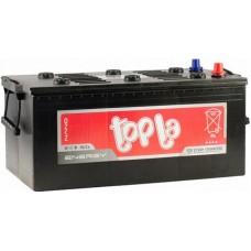 Грузовой  аккумулятор Topla 6СТ-225 L+ Energy Truck 0087008