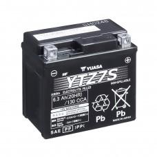 Мото аккумулятор Yuasa SHP YTZ-7S